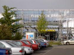 Flughafen Erfurt 002.jpg