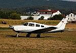 Flugplatz Bensheim - D-EWPA - 2018-08-18 18-10-47.jpg