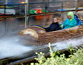 Flume ride at Liseberg.jpg