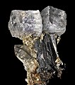 Fluorite, tourmaline, quartz.jpg