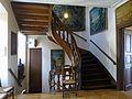 Folie Marco-Cage d'escalier (3).jpg