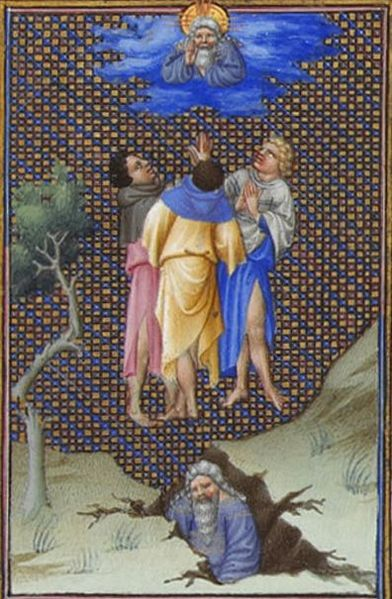 File:Folio 32r - The Sons of Core Thank God for Their Salvation.jpg