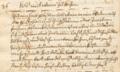 Fonduerezept 1699.png