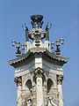 Font commemorativa de l'Exposició de 1929 (Barcelona) 2012-09-12 20-54-04.jpg