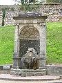 Fontaine de Notre-Dame de Santé à Carpentras.jpg
