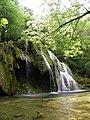Fontaine des Tufs (Les Planches-près-Arbois) (01).jpg