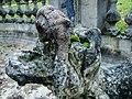 Fontaine du musée (8359165668).jpg