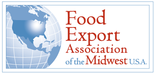 Food Export Association of the Midwest USA organization
