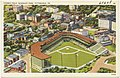 Forbes Field. Schenley Park. Pittsburgh, PA.jpg
