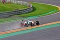 Force India VJM04 Adrian Sutil (17889051428).jpg