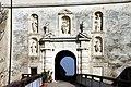 Forchtenstein Burg Forchtenstein (04).jpg