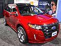 Ford 2015 Edge (15766373368).jpg