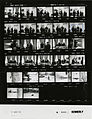 Ford A2854 NLGRF photo contact sheet (1975-01-20)(Gerald Ford Library).jpg