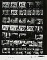 Ford A3061 NLGRF photo contact sheet (1975-02-01)(Gerald Ford Library).jpg