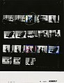 Ford A4237 NLGRF photo contact sheet (1975-04-28)(Gerald Ford Library).jpg