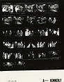Ford A9426 NLGRF photo contact sheet (1976-04-27)(Gerald Ford Library).jpg