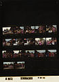 Ford A9853 NLGRF photo contact sheet (1976-05-15)(Gerald Ford Library).jpg
