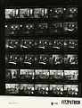 Ford B2702 NLGRF photo contact sheet (1977-01-06)(Gerald Ford Library).jpg