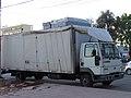 Ford Cargo 915 2006 (16158510187).jpg