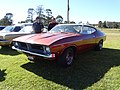 Ford Falcon Coupe (37376720576).jpg