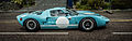 Ford GT40 Mark I 2014-05-24 001.jpg