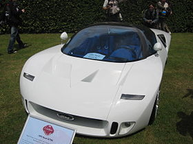 Ford GT90 Front.jpg