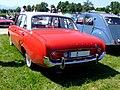Ford TaunusP3 17M 1961 2.JPG