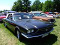 Ford Thunderbird 1966 1.JPG