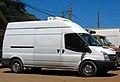 Ford Transit 2.4 TDCi 2011 (37294836616).jpg