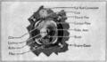 Ford model t 1919 d025 commutator.png