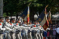 Foreign Legion Bastille Day 2013 Paris t112338.jpg