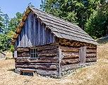 Forge, Ruckle Heritage Farm, Saltspring Island, British Columbia, Canada 004.jpg