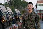 Former Boy Scout pins as MTACS-28 meritorious sergeant 170131-M-AI083-956.jpg