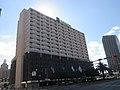 Former Howard Johnsons Hotel New Orleans.jpg