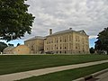 Former McKinley School- Manitowoc, WI - Flickr - MichaelSteeber.jpg