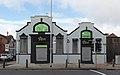 Former Salvation Army Citadel, Longmoor Lane.jpg