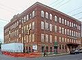 Former St Joseph's School, Albany, NY.jpg