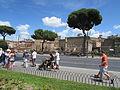 Foro di Augusto din Roma.jpg