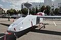 Forpost UAV InnovationDay2013part2-02.jpg