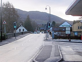 Fort Augustus - geograph.org.uk - 685236.jpg