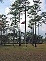 Fort Gadsden Union Flag.jpg