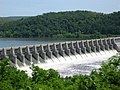 Fort Gibson Dam overview.jpg