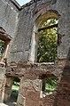 Fort Rampura, Lucknow (8717535822).jpg