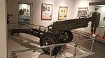 Fort Sam Houston Museum Exhibits 13.jpg