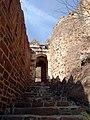 Fort of Siwana - Barmer - Rajasthan - 005.jpg