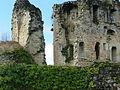 Forteresse Médiéval de Blanquefort 2.JPG