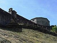 Fortezza delle Verrucole (Lucca) 01.jpg