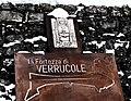 Fortezza delle Verucole -All'ingresso.jpg