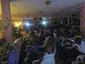 Forum public Bourad.jpg