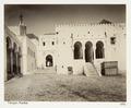 Fotografi av Tanger. Kaspa - Hallwylska museet - 104952.tif